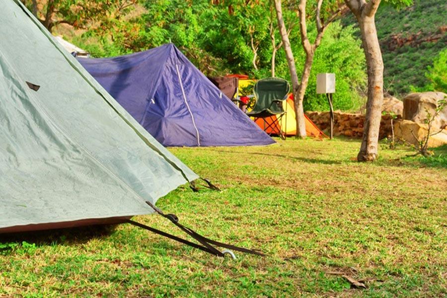 campground_3