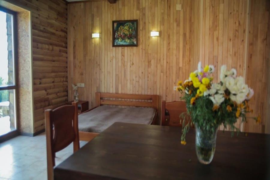 cottage1_10