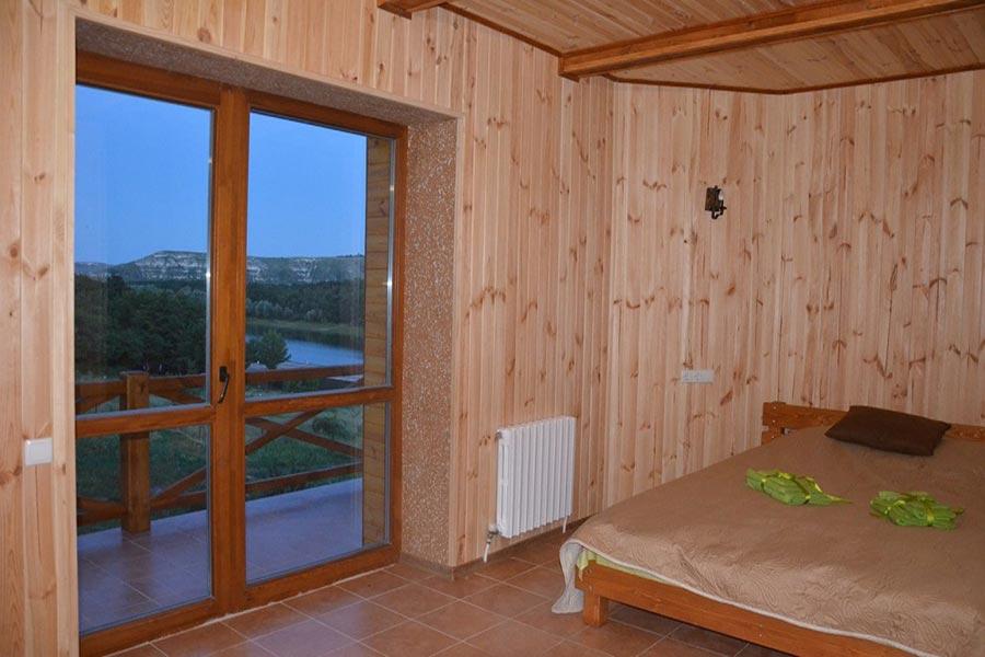 cottage3_1