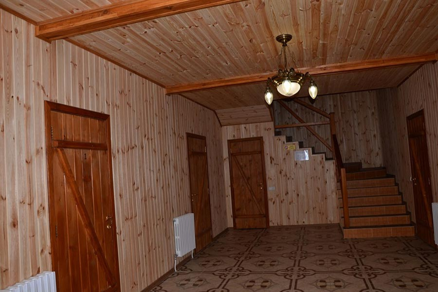 cottage3_2