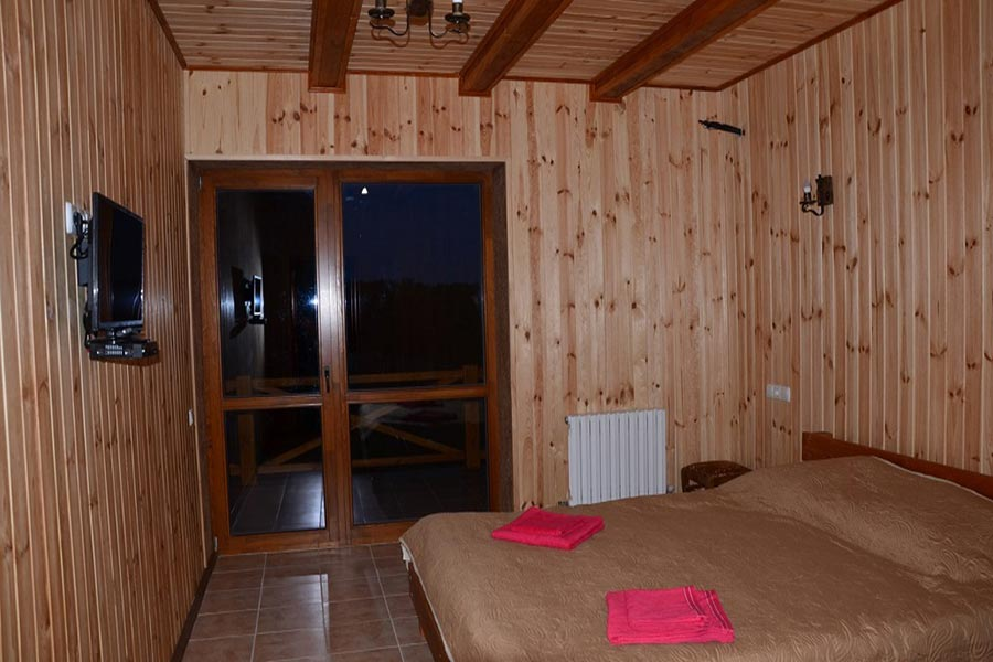cottage3_5