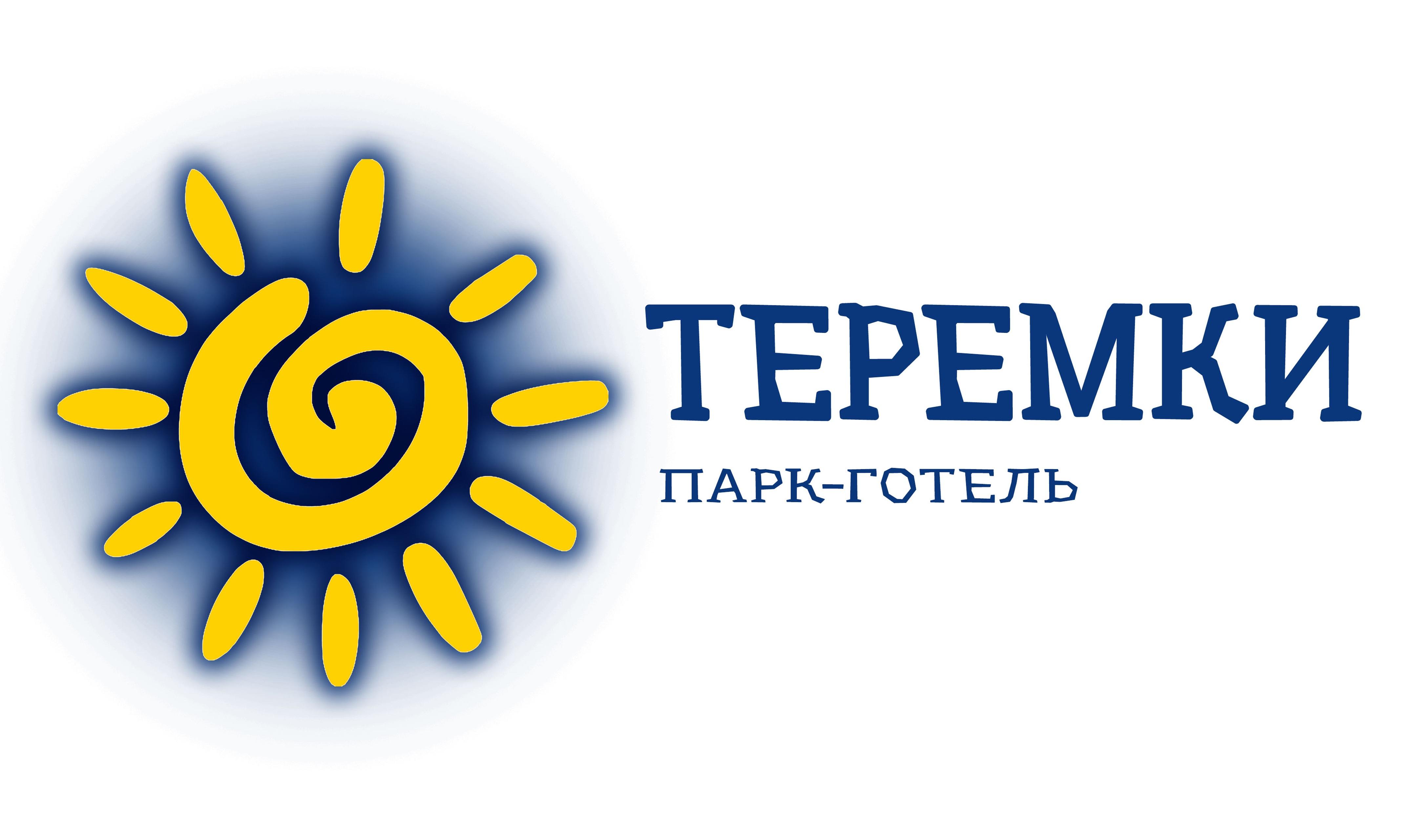 Парк-готель Теремки