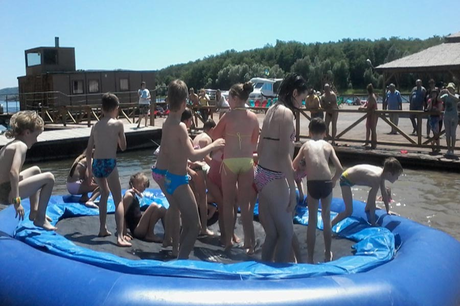 water-attractions_1
