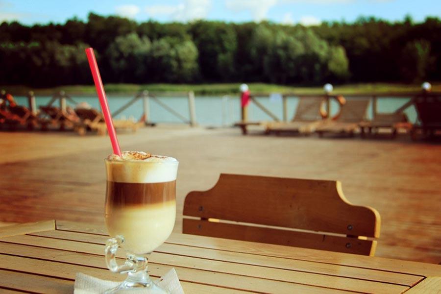 briz-kafe_9