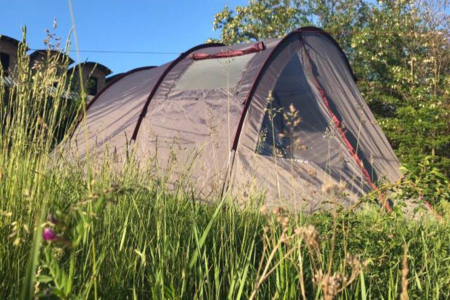 campground_0