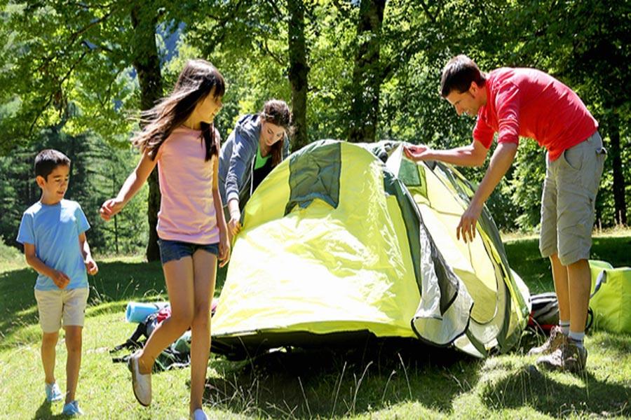 campground_1