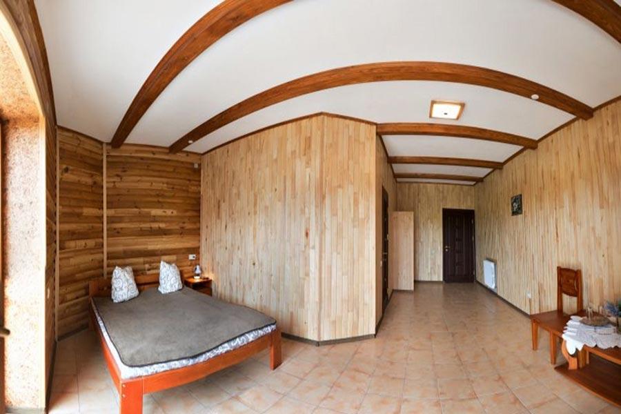 cottage1_1