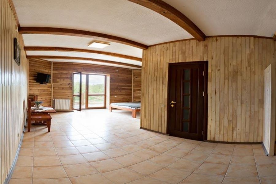 cottage1_7