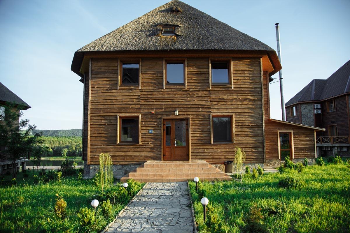 cottage2_0
