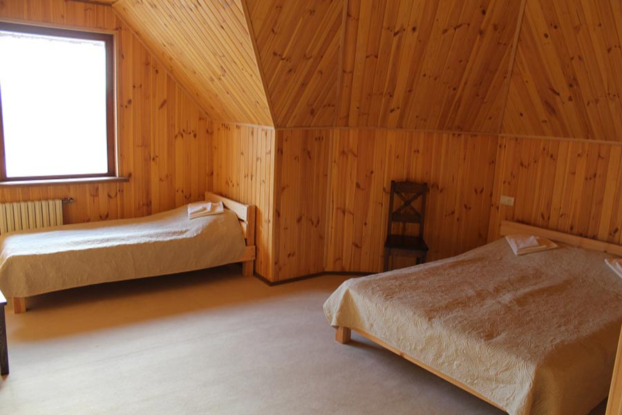 cottage2_4