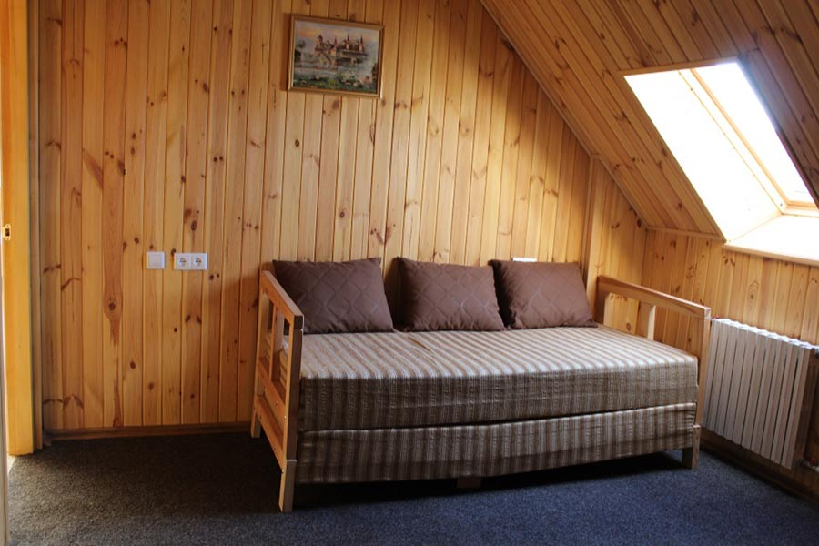 cottage2_6