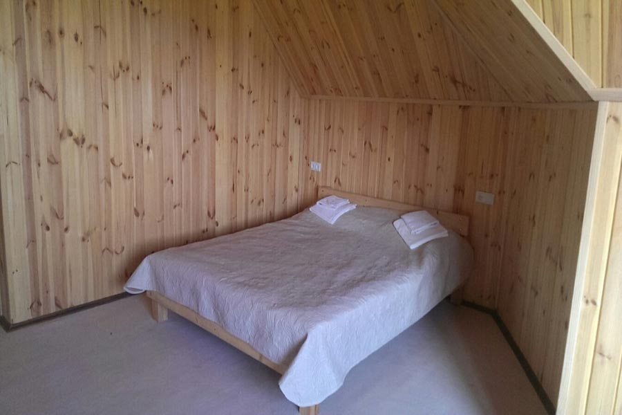 cottage2_8