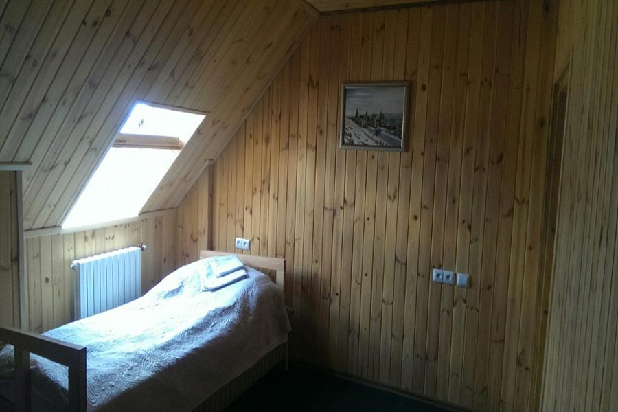 cottage2_9