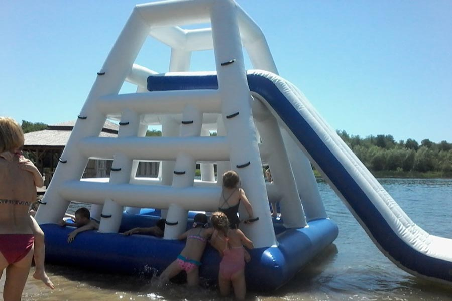 water-attractions_2